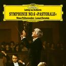 ベートーヴェン: 交響曲 第6番 <田園>/Wiener Philharmoniker, Leonard Bernstein