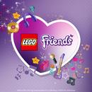LEGO Friends/LEGO Friends