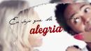 Minha Menina(Lyric Video)/Thalles Roberto