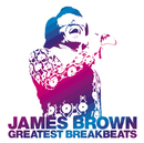 Greatest Breakbeats (2CD)/James Brown