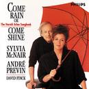 Come Rain Or Come Shine: The Harold Arlen Songbook/Sylvia McNair, André Previn