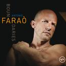 Boundaries/Antonio Faraò