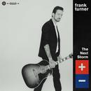 The Next Storm/Frank Turner