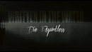 Written In The Water(Die Regardless)/Gin Wigmore