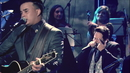 Que Sorte A Nossa (Live)/Matheus & Kauan