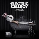 Crystals/Eskimo Callboy