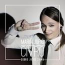Dobro Jutro Svima/Marin Jurić-Čivro