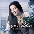 Närmre/Sonja Aldén