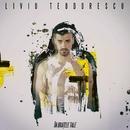 În brațele tale/Liviu Teodorescu