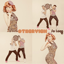 So Long/Otherview