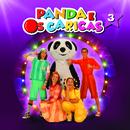 Panda E Os Caricas 3/Panda e Os Caricas