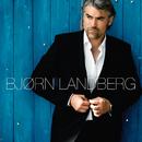 Björn Landberg/Björn Landberg