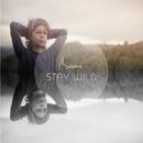 Stay Wild/BEAU