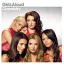 Chemistry/Girls Aloud