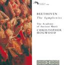 ベートーヴェン:交響曲全集/The Academy of Ancient Music, Christopher Hogwood