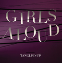 Tangled Up (Deluxe)/Girls Aloud