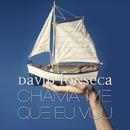 Chama-me Que Eu Vou/David Fonseca