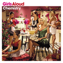 Chemistry (Bonus Package)/Girls Aloud
