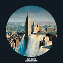 Zonoscope/Cut Copy