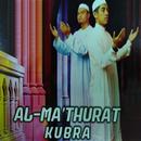 Al-Ma'Thurat Kubra/Bazli Hazwan, Abdullah Fahmi