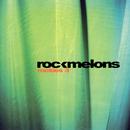 Rockies 3/Rockmelons