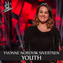 Youth/Yvonne Nordvik Sivertsen