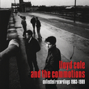Collected Recordings 1983-1989/Lloyd Cole And The Commotions