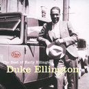 The Best Of Early Ellington/Duke Ellington