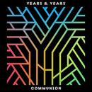 Eyes Shut/Years & Years