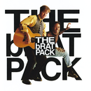 The Brat Pack/The Brat Pack