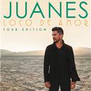Loco De Amor (Tour Edition)/Juanes