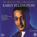 Early Ellington: The Complete Brunswick And Vocalion Recordings 1926-1931/Duke Ellington