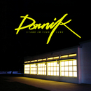 Stand In Your Line/Dornik