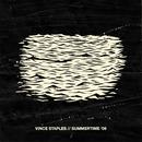 Summertime '06/Vince Staples