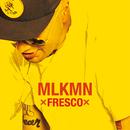Fresco/MLKMN