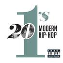20 #1's: Modern Hip-Hop/Various Artists