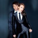 Shi Jie Zhen Xi Xiao (He Chang Ban)/Hacken Lee, Joey Yung