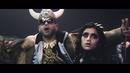 Bish Ja E Baws/Linda Pira featuring Allyawan