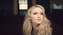 Eyes Wide Open (Official Video)/Sabrina Carpenter