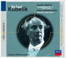 EloDokumente: Kubelik: Mahler 1. Sinfonie +/Rafael Kubelik