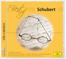 Best of Schubert (Eloquence)/Fritz Wunderlich, Dietrich Fischer-Dieskau, Karl Böhm, Herbert von Karajan, Giuseppe Sinopoli