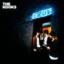 Konk (Deluxe)/The Kooks