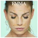 Occhi Profondi/Emma