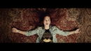 In The End/Stefanie Heinzmann