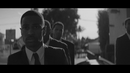 One Man Can Change The World (feat. Kanye West, John Legend)/BIG SEAN