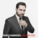 Fados Do Fado/Marco Rodrigues