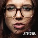 In The End/Stefanie Heinzmann