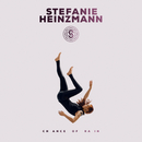 Chance Of Rain/Stefanie Heinzmann