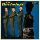 The Bachelors/The Bachelors