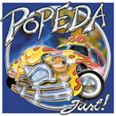 Just!/Popeda